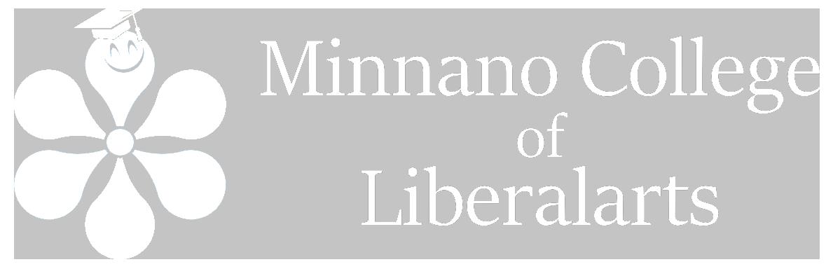 みんなの大学校-Minnano College of Liberalarts-